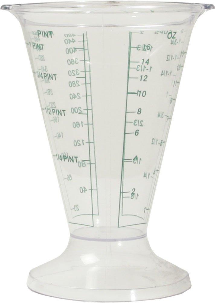 Hydrofarm HGMB Measuring Beaker Inc.