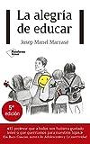 Book by Marrasé, Josep Manel