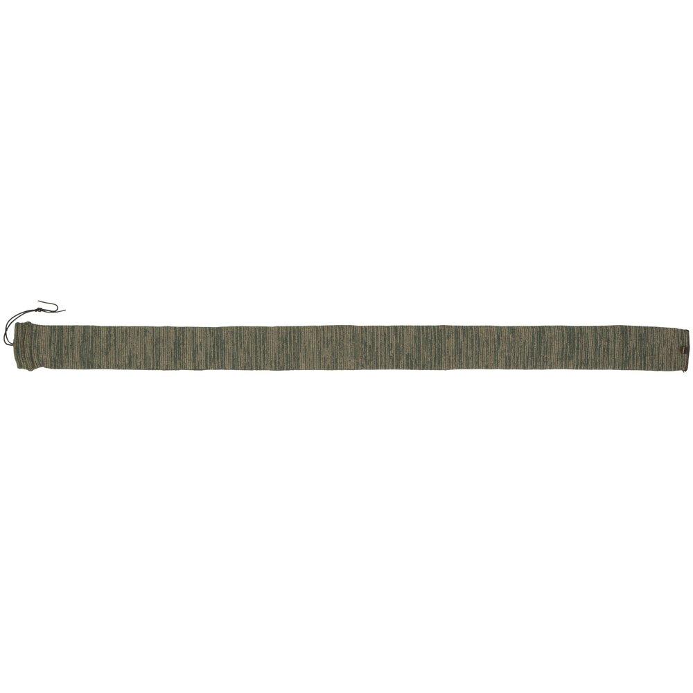 Allen 52'' Knit Gun Sock, Silicone Treated