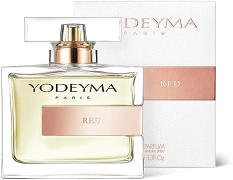 che marca è il profumo yodeyma