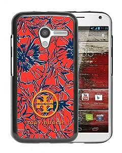 Hot Sale Motorola Moto X Case ,Unique And Lovely Designed Case With Popular Style 49 Black Motorola Moto X Cover