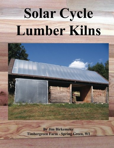 how to build a wood kiln - 4