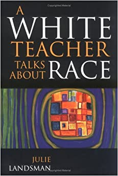 ??TOP?? A White Teacher Talks About Race. workshop purity reverb Store dimmer Ontario