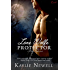 Lone Wolfe Protector (Wolfe Creek Series Book 1)