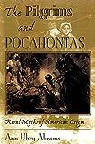 Pilgrims and Pocahontas, Ann Uhry Abrams, 0813334977