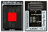 16GB eMMC Black Module C2 Linux (Red Box)