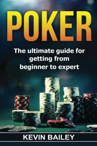 De Poker - 3