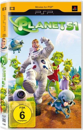 planet-51-umd-pour-psp-import-allemand
