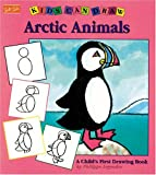Kids Can Draw Arctic Animals, , 1560102691