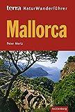 Mallorca: terra NaturWanderführer