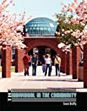 The Individual in the Community, Duffy, Sean, 0757522335