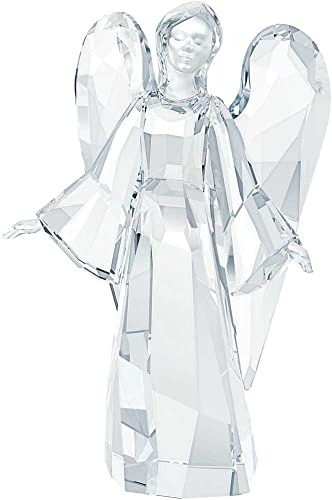 Swarovski Angel Sophia Christmas Figurine