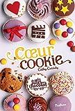 """Afficher """"Les filles au chocolat n° 6 Coeur cookie"""""""