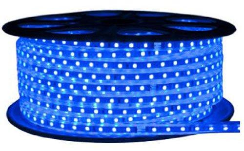 Blue Led Spreader Lights in US - 8