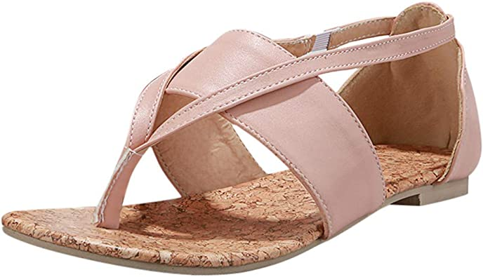Shoes for Women, Girls Sandals, Mens