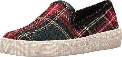 Sam Edelman Becker Fashion Sneaker