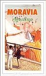 Agostino par Moravia