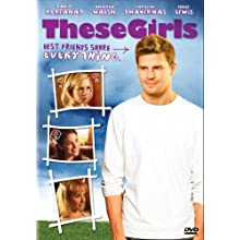 These Girls (2007)