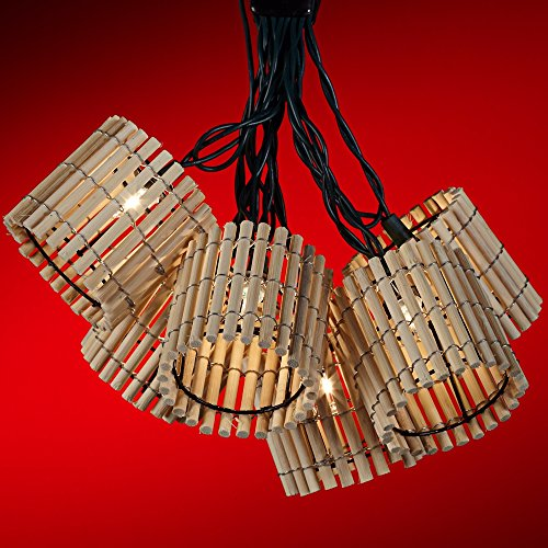 Bamboo-Lantern-Ten-Light-Party-Light-Set