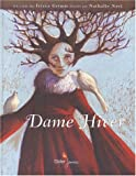 "Afficher ""Dame Hiver"""