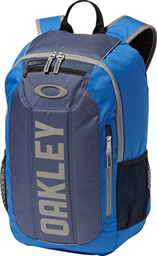 Oakley Mens Enduro 20L 2.0 Backpack One Size - 1 2 4 Oakley