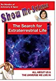 The Search for Extraterrestrial Life [DVD] [2014] [NTSC] by Allegro Productions