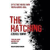 The Hatching | Ezekiel Boone
