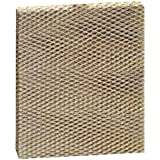 Lennox WB2-17/WP2-18 Humidifier Replacement Water Panel
