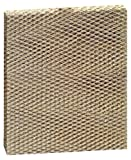 Filters-NOW USA10=UPN Payne HUMBBSBP2312-A - P110-0007 Humidifier...