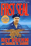 First Seal, Roy Boehm, 0671536257