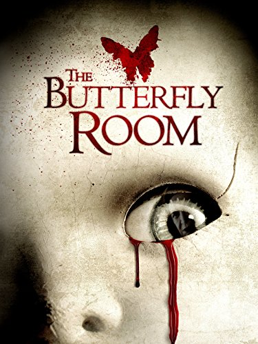 (The Butterfly Room)