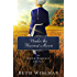 Under the Harvest Moon: An Amish Harvest Novella