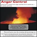 Anger Control: Learn How to Control Your Anger and Don't Let It Control You | Abe Kass,R.S.W.