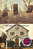 The Witches Bottle: The Kelly Chronicles