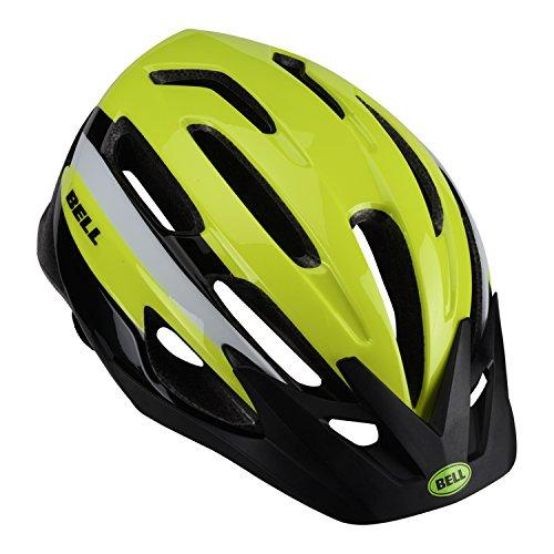 Bell-Verge-Helmet-2016