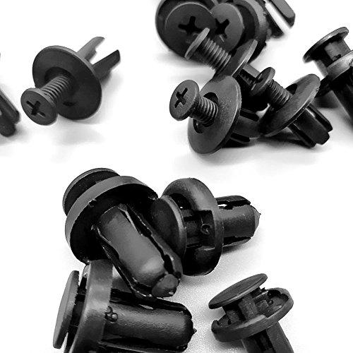Universal-Door-Trim-Panel-Clip-Fasteners-Auto-Bumper-Rivet-Retainer-Push-Engine-Cover-Fender-Fastener-Clip