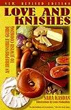 Love and Knishes, Sara Kasdan, 1570900760