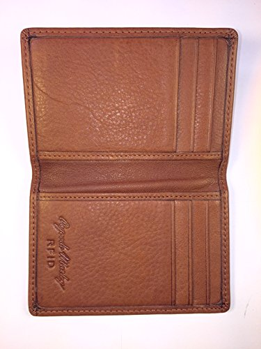 osgoode-marley-cashmere-leather-rfid-blocking-8-pocket-card-case-wallet-brandy