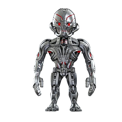 "Marvel Avengers Age of Ultron Artist Mix Figure Series 1 Ultron Prime 6"" Action Figure"