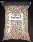 Cereal Marshmallows Without the Cereal (1.25lb Bag)