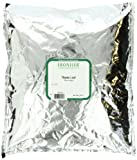 Frontier Thyme Leaf, Extract Fancy Grade, 16 Ounce Bag