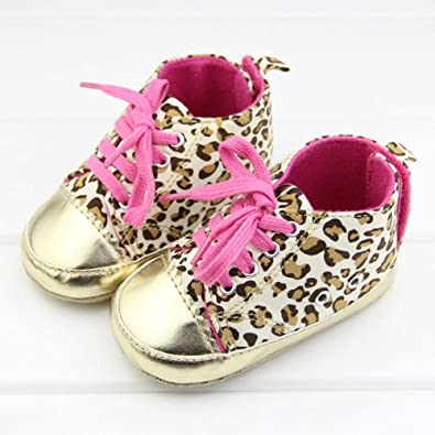 Amazon.com: ChineOn Chic Newborn Baby Girl Infant Toddler