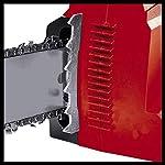 Einhell-Elettrosega-a-batteria-GE-LC-1825-Li-Solo-Power-X-Change-Ioni-Litio-18-V-25-cm-Lunghezza-barra-lubrificazione-automatica-della-catena-senza-batteria-e-caricabatteria