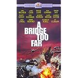 Bridge Too Far
