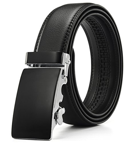 business belt - 4