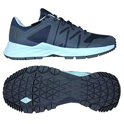 De Chaussures Trail Grey 48 Astroride Fitness Rbk 5 Noir Gtx Reebok Eu 000 dreamy ash Femme Blue Multicolore qUgAwW