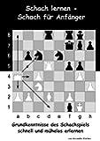 Schach Lernen - Schach Fur Anfanger