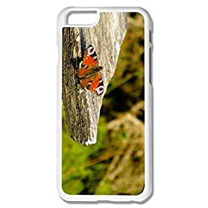 IPhone 6 Cases Nature Design Hard Back Cover Shell Desgined By RRG2G