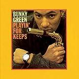 Playin' For Keeps + 1 Bonus Track