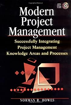 project management knowledge areas pdf